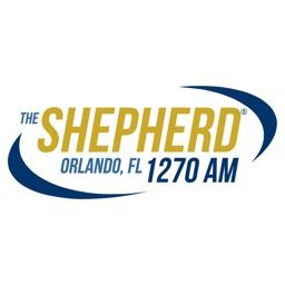 The Shepherd Radio Orlando
