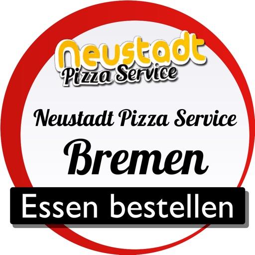 Neustadt Pizza Service Bremen