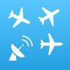 Stewart Swatton - mi Flight Radar Pro - Tracker artwork
