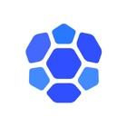 Legends App icon
