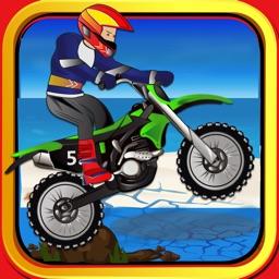 Dirt Bike Racing Extreme
