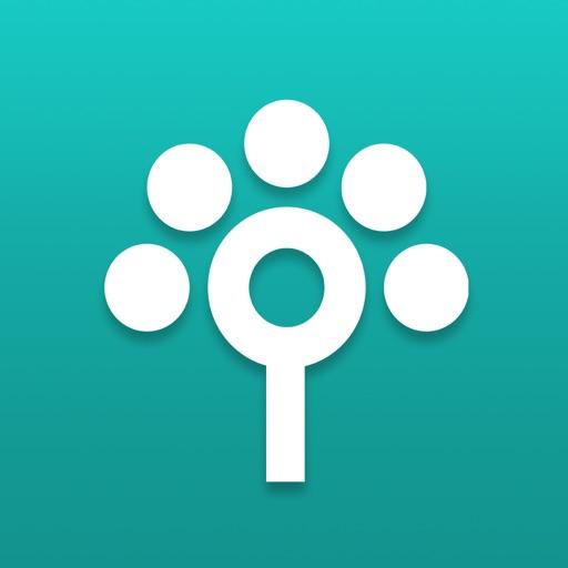 Songtree - Music Maker iOS App