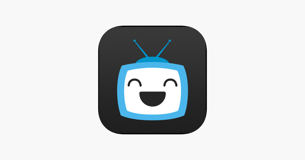 Tv24 co uk - UK TV Guide on the App Store