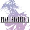 FINAL FANTASY IV-SQUARE ENIX