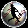 CoachStat Baseball 2