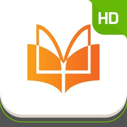 WebLib HD
