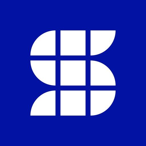 Sudoku: Logic Brain Training