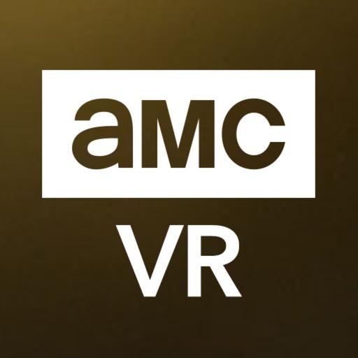 AMC VR