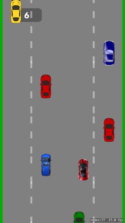 Cars2D screenshot-5