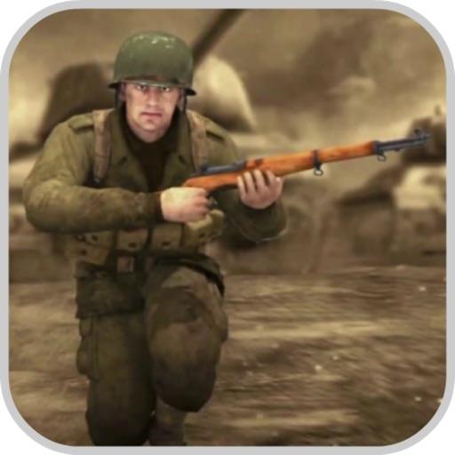 WII Shooting: Survival FPS Gam
