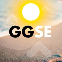 GGSE: Confidence & Self Esteem