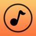 音楽で聴き放題 - FMミュージック連続再生