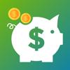 My Finance - Money Track.er