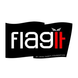 Aff Flagit