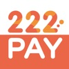 222Pay