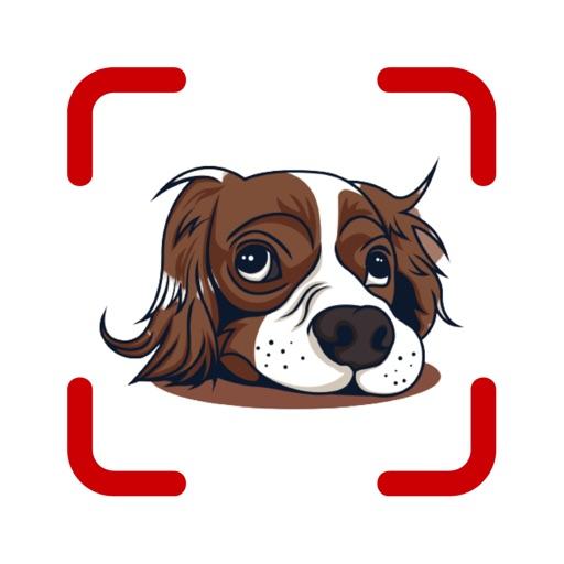 Dog Breed Identifier - Doge