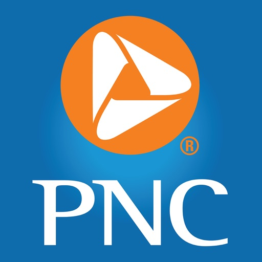PNC Mobile Banking free software for iPhone and iPad