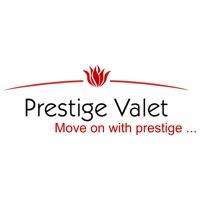 Prestige Valet