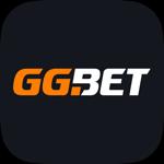 GG.BET | Ставки на спорт на пк