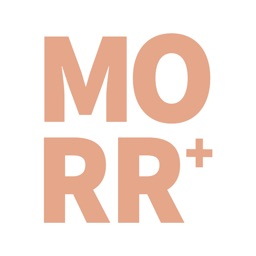 Morr-Shop And Earn Rewards
