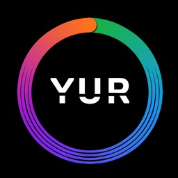 YUR - Make fitness a game