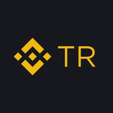 Binance TR   Bitcoin Al & Sat