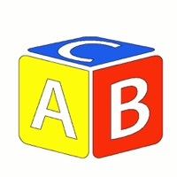 Codes for ABC Learn teach kids to read Hack