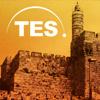 Jerusalem Dictionary