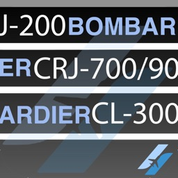 Bombardier Type Rating Prep