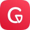 Gradi Pizza Online Delivery NZ