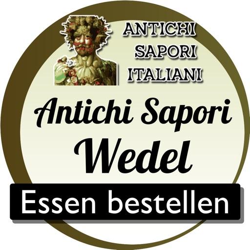 Antichi Sapori Wedel
