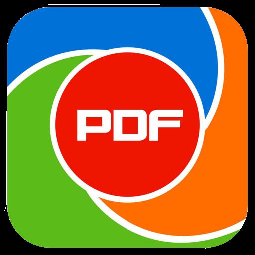 PDF to Word&Document Converter