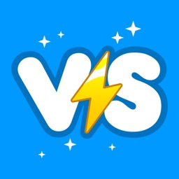 Versus - 2 players game