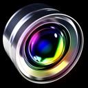 icone Fast Camera