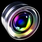 Fast Camera