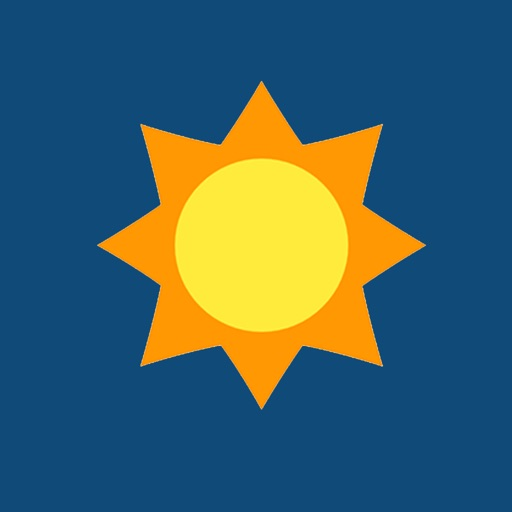 Weather Pro: Current/Forecast
