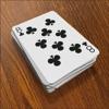 ページワン - カードゲーム