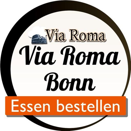 Via Roma Bonn