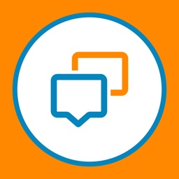 RingCentral Glip: Team Chat