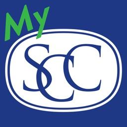MySCC App