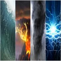 Codes for Elemental Saga: The Awakening Hack