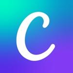 Canva: Video & Foto Bewerken