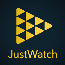 ?JustWatch - Movies & TV Shows