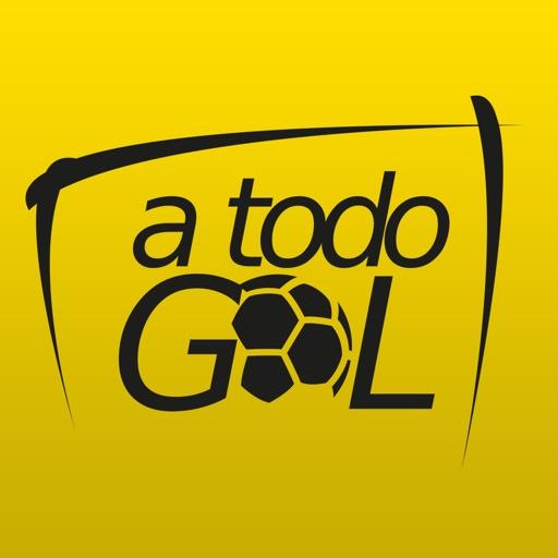 A Todo Gol