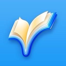 Reading List - Book Tracker