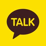 KakaoTalk Messenger на пк