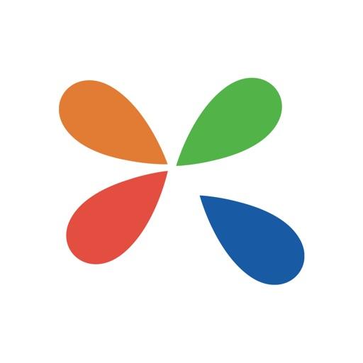 ÇiçekSepeti - Online Alışveriş inceleme, yorumları ve Alışveriş indir