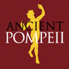 Ancient Pompeii