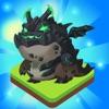 Idle Merge Monster - iPadアプリ