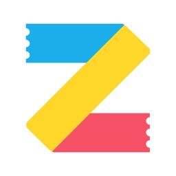 Zeek: Buy & Sell Gift Cards